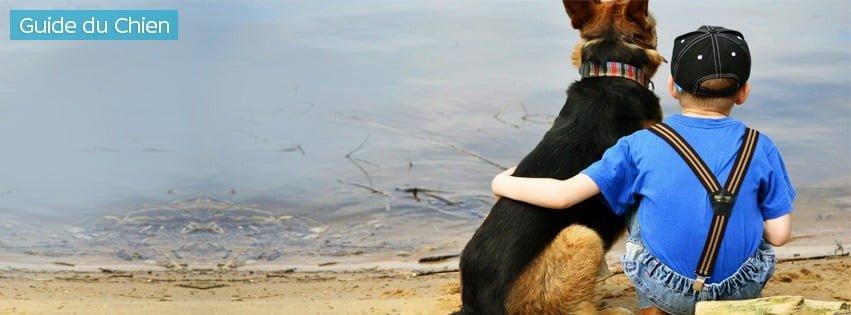 Garcon et chien cover facebook 02-02-15