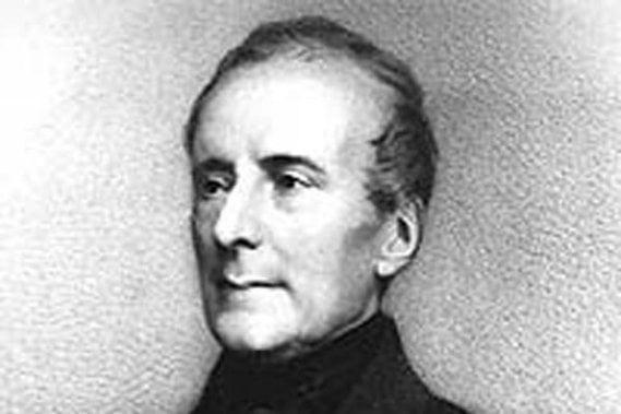 Frédéric Bastiat - Wikipedia