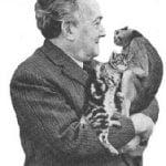 Elian-J-Finbert