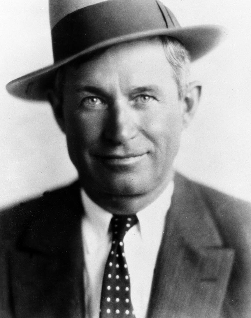 a biography of will rogers Biography edit rogers was born on january 8, 1902, in oak park, illinois, a suburb of chicago the psychotherapy of carl rogers: cases and commentary.
