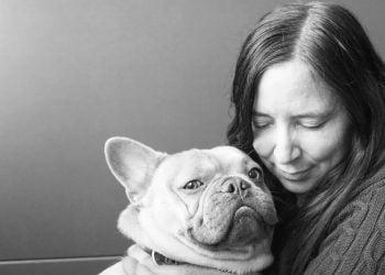 Comment surmonter la mort de son chien